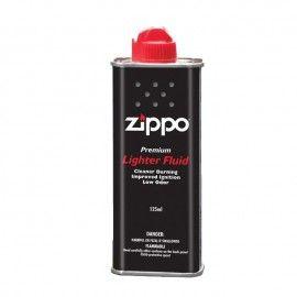 Lichid incarcare bricheta Zippo cu benzina 125 ml