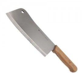 Satar Coe Knife, otel inoxidabil lemn, 40/10 cm