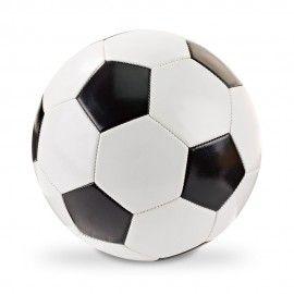 Minge fotbal model clasic,  marimea 5,Dalimag, 260 grame, 2020