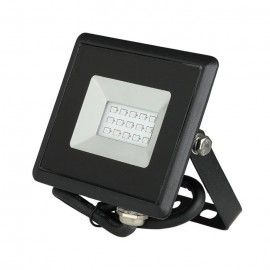 Proiector Led Flood Light, 10W, 12 led,  A++, IP66,  lumina alba
