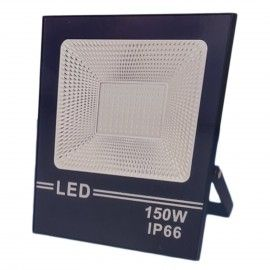 Proiector Led Flood Light, 150W, 108 led, A++, IP66,  lumina alba