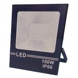 Proiector Led Flood Light, 150W, 108 led, A++, IP66,  lumina alba
