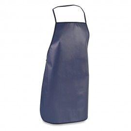 Sort de bucatarie albastru impermeabil 69/49cm