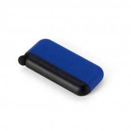 Curatator de ecrane telefon, televizor, laptop, monitor, si cauciuc touchscreen alabstru