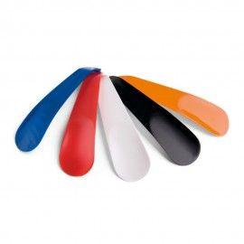 Pachet 5 buc Incaltator pentri orice tip de pantofi adidasi sau incaltaminte 16/3,5 cm negru,...