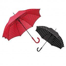 Poppins. Umbrelă