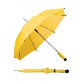 Darnel. Umbrelă