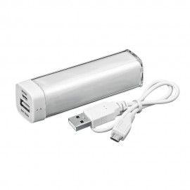 Phaser. Baterie portabilă