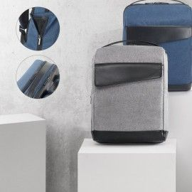 MOTION BACKPACK. Rucsac
