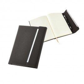 LISPECTOR. A5 Notepad