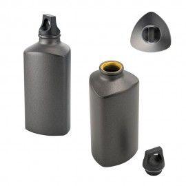 SLATER. Sticlă sport 600 ml