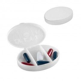 HOFFMAN. Cutie pentru pastile