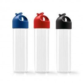 CONLEY. Sticlă sport 500 ml