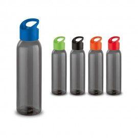 PORTIS. Sticlă sport 600 ml