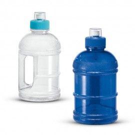 RAMON. Sticlă sport 1'250 ml