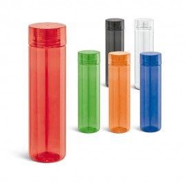 ROZIER. Sticlă sport 790 ml