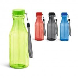 JIM. Sticlă sport 510 ml