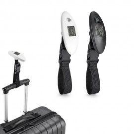 CHECKIN. Cantar digital pentru bagaje