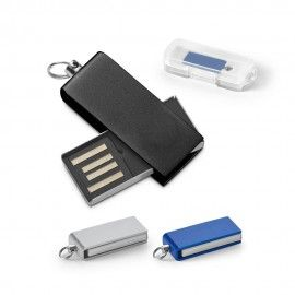 SIMON 8GB. Mini UDP Pen Drive 8 GB