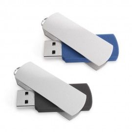 BOYLE 8GB. Unitate flash USB 8GB