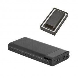 RAMAN. Baterie portabilă 16'000 mAh
