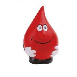 REDS. Anti stres