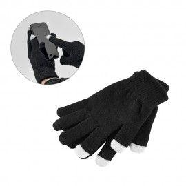 THOM. Mănuși