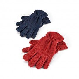 Alexandre. Mănuși