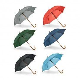 BETSEY. Umbrelă