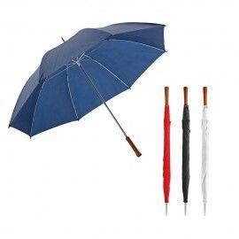 ROBERTO. Umbrelă golf
