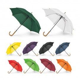 PATTI. Umbrelă cu deschidere automată