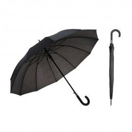 GUIL. Umbrela cu 12 tije