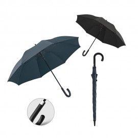 ALBERT. Umbrelă cu deschidere automată