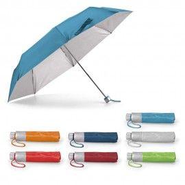 TIGOT. Umbrelă compactă