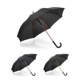 ALBERTA. Umbrelă cu deschidere automată