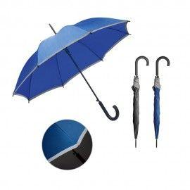 MEGAN. Umbrelă cu deschidere automată