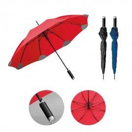 PULLA. Umbrelă cu deschidere automată