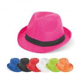 MANOLO. Pălărie