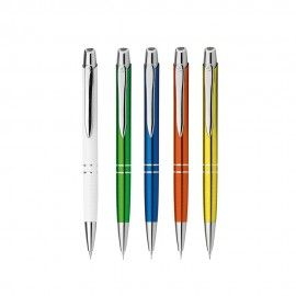 Marieta Metalic Pencil. Creion mecanic