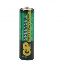 Battery AA. Baterie Alcalina