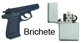 Bricheta